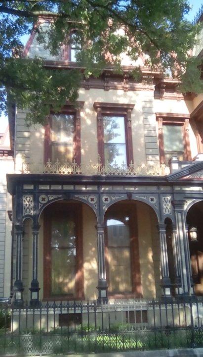 evansville house 02