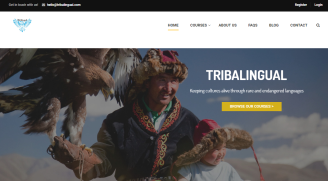 Tribalingual – Saving culture by teaching rare and endangered languages.png