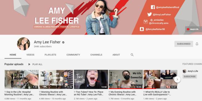 _2 Amy Lee Fisher - YouTube (2)